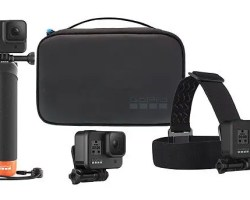 GoPro Adventure Kit 2.0