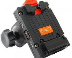 Dynacore D-MS-GJ