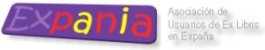 Expania, Asociación de Usuarios de Ex Libris en España