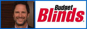 Chad-Hallock-CEO-of-Budget-Blinds