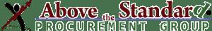 Logo_Original_web