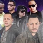 2BleJ ft. Manny Montes, Jaydan, DV, Samitto, Michael Pratts, Victory, Danny de Leon – Llamado Inusual (Video de Letras)