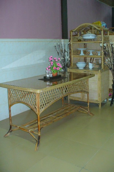 where to buy wicker chairs car seat computer chair shopping for cane, and rattan furniture in phnom penh   expat advisory services