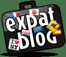 Expat in Belgium