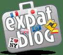 Expat in Singapore