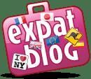 Expat in Bogota