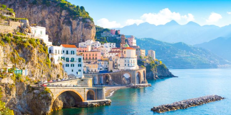 le mode de vie en italie autres en italie
