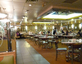 Open-dining-area-in-New-Jersey-Diner