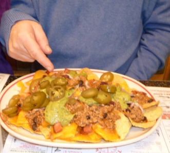 Nachos-from-Tick-Tock-diner-Clifton-New-Jersey
