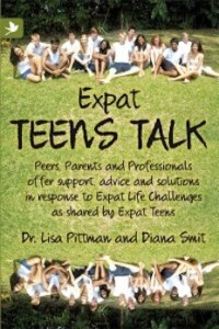 Expat-Teens-Talk-Menu