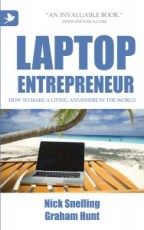 9781904881582-Laptop Entrepreneur COVER.indd