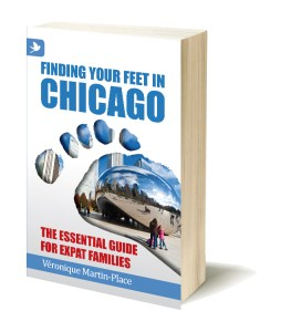 finding-your-feet-in-chicago-3D-1