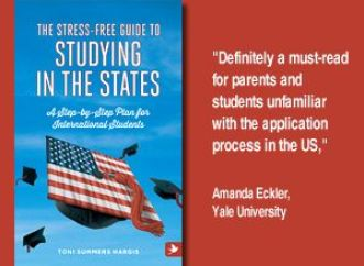 Stress-Free-Guide-to-Studying-USA