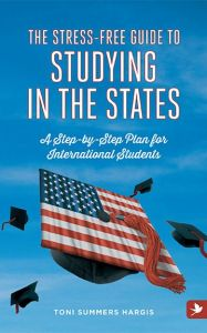 Stress-Free-Guide-to-Studying-in-the-States