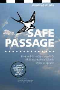 Safe-Passage-Doug-Ota-expat-books-tck