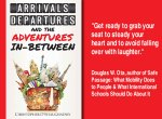 expat-books-tcks-ccks-arrivals-and-departures