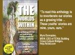 the-worlds-within-tck-anthology