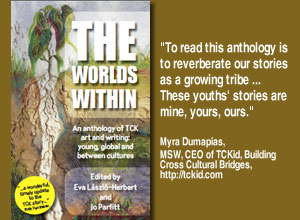 the-worlds-within-tck-anthology