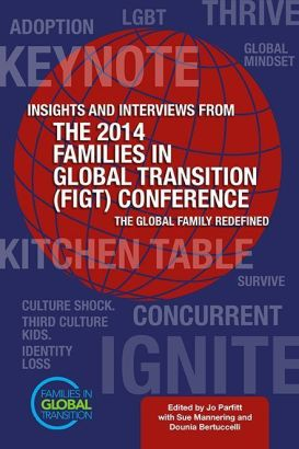 Insights-and-Interviews-FIGT