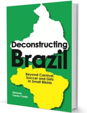 Deconstructing Brazil