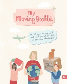 My Moving Booklet