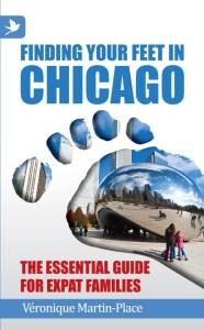Chicago (372 x 600)