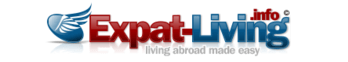 Buy Now: Expat Living