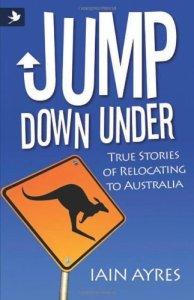 Jump Down Under