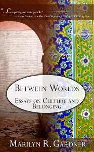Book Cover: Between Worlds