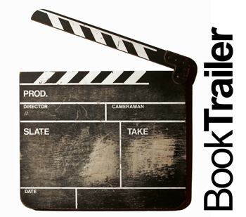 Buy Now: Book Trailer