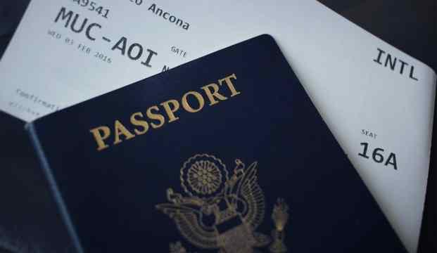 documents retiring in thailand