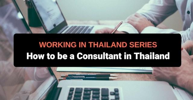 consultant-thailand