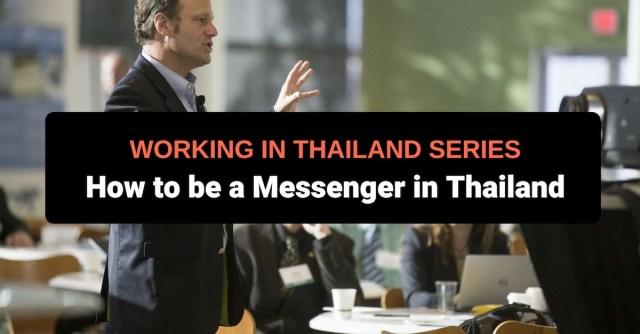 messenger-thailand