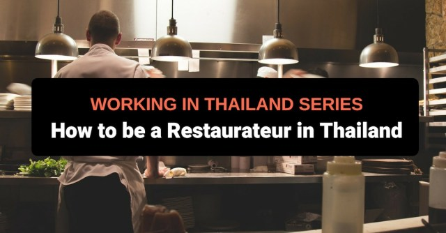 restaurateur-thailand