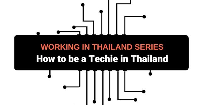 techie-thailand