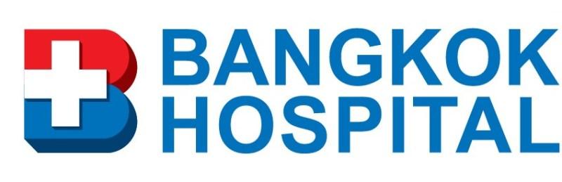 Why You Need to Get Medical Treatment at Bangkok Hospital
