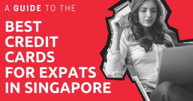 best-credit-cards-singapore