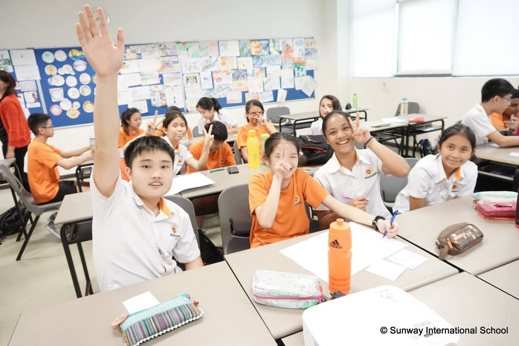 hight resolution of The Ontario Curriculum - ExpatGo