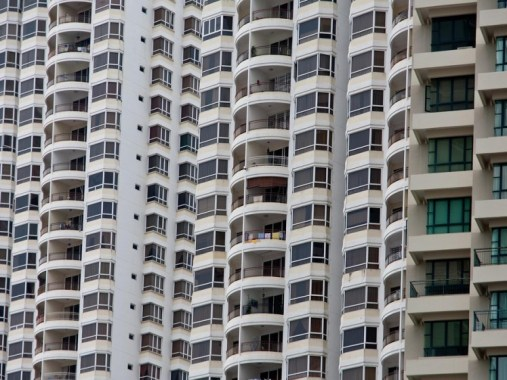 Common Questions Answered for Expats Investing in Malaysian Property4