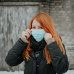 Expat Loneliness 5 Tips on How to Cope During the Pandemic