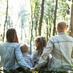 10 Wats Expat Life will benefit your Kids