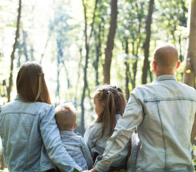 10 Ways Expat Life Will Benefit Your Kids