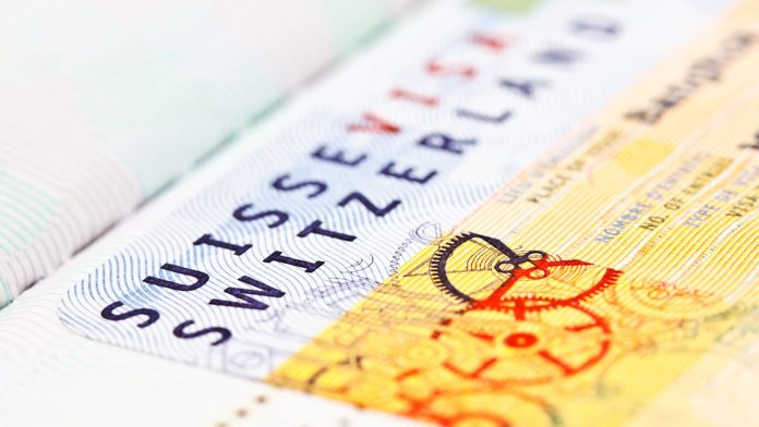 Swiss Visas And Permits Immigrating In Switzerland Expatica