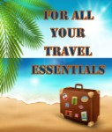Travel Products!