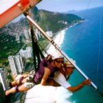 Hang+Gliding+Lessons+Lo