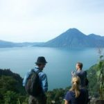 hiking_guatemala_lake_atitlan
