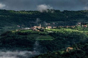 5 things to do in Istria