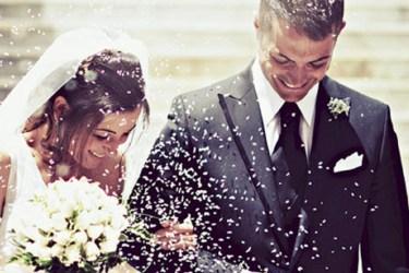 How to get married in Croatia