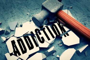 Institutions offering drug addiction treatment in Croatia