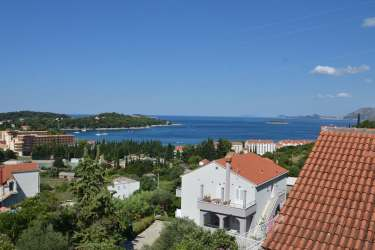 How to find an apartment to rent in Croatia